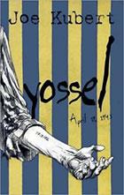 Yossel, April 19, 1943