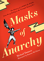 Masks of Anarchy