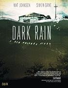 Dark Rain cover