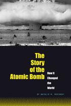 bk_atomic_140