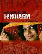 bk_hinduism_140