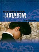 bk_judaism_140