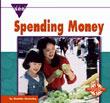 bk_spend