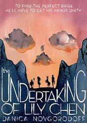 bk_undertaking