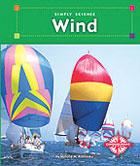 bk_wind