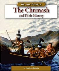 chumash-their-history-natalie-m-rosinsky-hardcover-cover-art