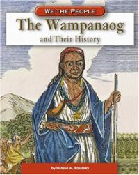 wampanoag-their-history-natalie-m-rosinsky-hardcover-cover-art