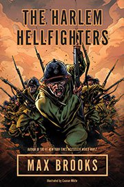 bk_harlem-hellfighters