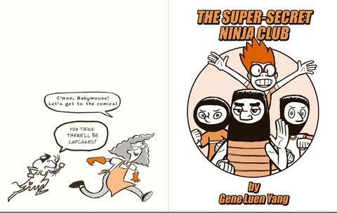 bk_comicssquad_interior