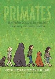 bk_primates