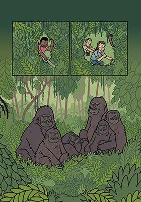 bk_primates_pg46