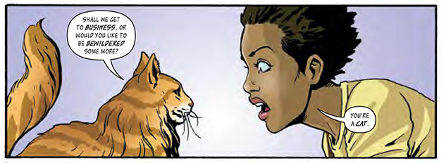 I-Was-the-Cat-ComiXology-14