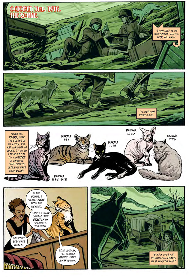 I-Was-the-Cat-ComiXology-20