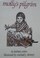 Molly's-Pilgrim-001-754175