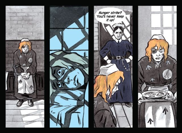Sally Heathcote pg 86crop