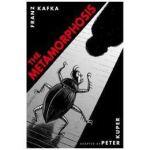 2001968517-260x260-0-0_the_metamorphosis_by_peter_kuper