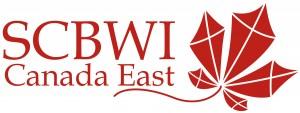 logo-scbwicaneast