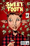 Sweet-Tooth-01-cov1