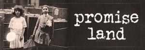 web_showpagebanner_promiseland
