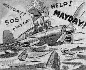 help-mayday-SOS (2)