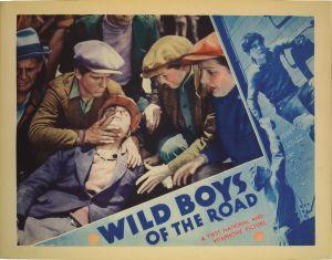wildboysoftheroad-lobbycard4