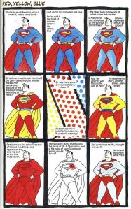 94b8367b4d6d6ec66fd0d902a0d27851--superman-superhero