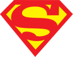Superman_S_symbol.svg