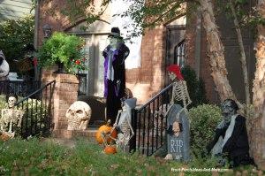 halloween-props-017