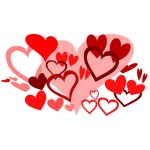 love-is-in-the-air (1)