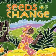 seeds of change 2