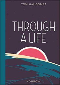 through-a-life