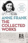 Anne Frank collected