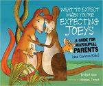 Expecting Joeys