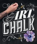 art chalk