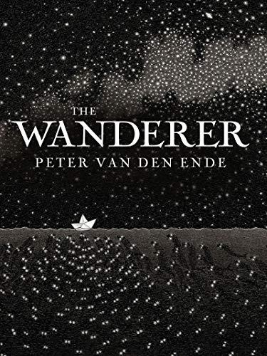 wanderer title