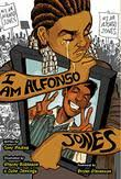 Alfonzo Jones